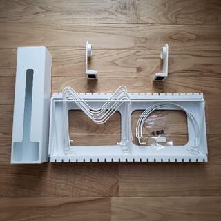 ニトリ - キッチン収納道具