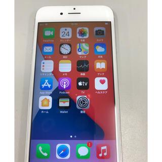 Apple - 中古iPhone6S 32G Softbank SIMフリー