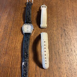 AIGNER - AIGNER レディース腕時計