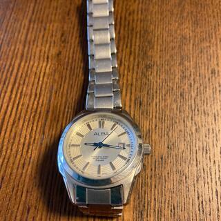 ALBA - ALBA レディース腕時計