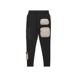ナイキ(NIKE)のNIKE Travis Scott sweat cargo pants(スウェット)