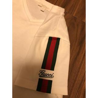 Gucci - グッチ バーバリー ラルフローレン トミーフィルフィガー アルマーニ Tシャツ