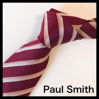 ポールスミス(Paul Smith)のポールスミス ネクタイ (ネクタイ)