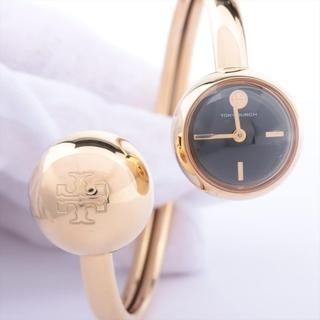 トリーバーチ(Tory Burch)のトリーバーチ  GP   レディース 腕時計(腕時計)