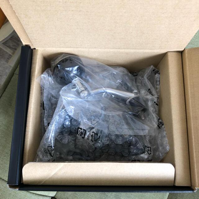 SHIMANO(シマノ)の21ツインパワー SW8000HG スポーツ/アウトドアのフィッシング(リール)の商品写真
