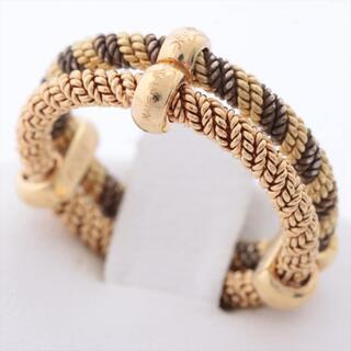 エルメス(Hermes)のエルメス     ユニセックス リング・指輪(リング(指輪))