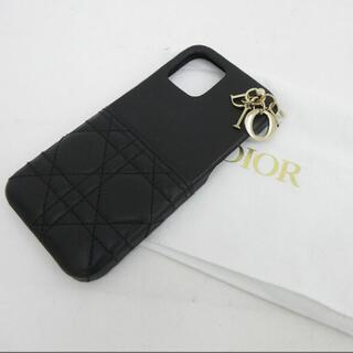 ディオール(Dior)のディオール風iPhoneケース(iPhoneケース)