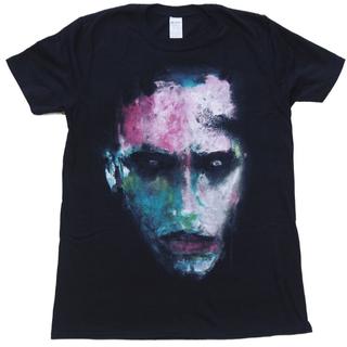 Marilyn Manson WE ARE CHAOS Tシャツ XLサイズ