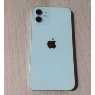 Apple - まっさん様専用 iPhone12 64GB SIMフリー