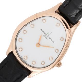 レディース時計 腕時計 レディース 腕時計 レディース【中古】(腕時計)