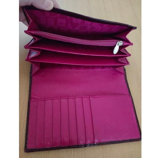 Furla(フルラ)のフルラ レディースのファッション小物(財布)の商品写真