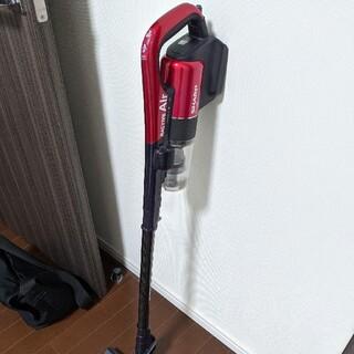 SHARP - SHARP 掃除機 ラクティブエア2台