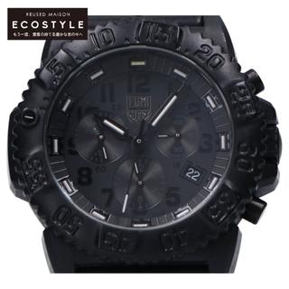 ルミノックス(Luminox)のルミノックス 腕時計(腕時計(アナログ))