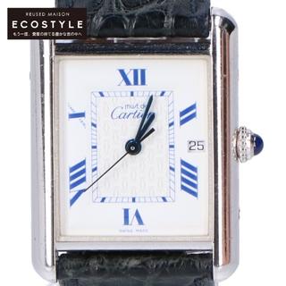 カルティエ(Cartier)のカルティエ 腕時計(腕時計(アナログ))