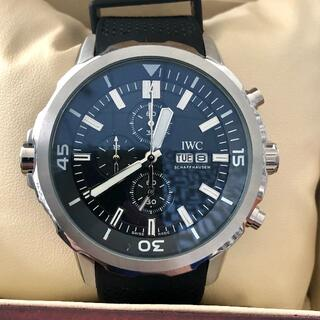 自動巻 メンズ 腕時計 1wc