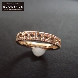 ティファニー(Tiffany & Co.)のティファニー リング・指輪(リング(指輪))