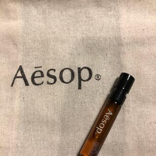 イソップ(Aesop)のイソップ Aesop エミレア オードパルファム 香水(ユニセックス)