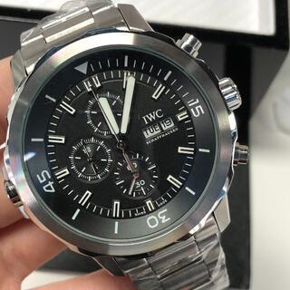 1wc メンズ 腕時計 2