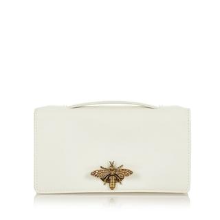クリスチャンディオール(Christian Dior)のクリスチャンディオール ハンドバッグ レディース 美品(ハンドバッグ)
