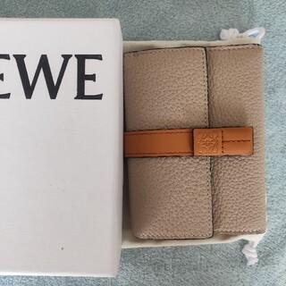 LOEWE - @ loewe @三つ折り財布