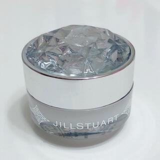 JILLSTUART - ジルスチュアート リップバーム ホワイトフローラル リップクリーム
