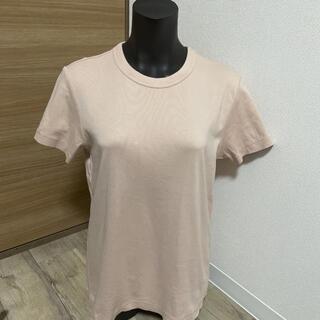 UNIQLO - UNIQLO 半袖Tシャツ レディースXL