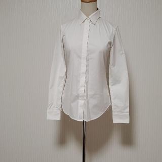 ☆白シャツ☆