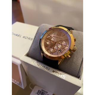 マイケルコース(Michael Kors)のマイケルコース腕時計(腕時計(アナログ))