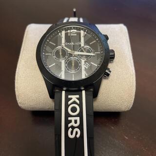 マイケルコース(Michael Kors)のマイケルコース 時計(腕時計(アナログ))