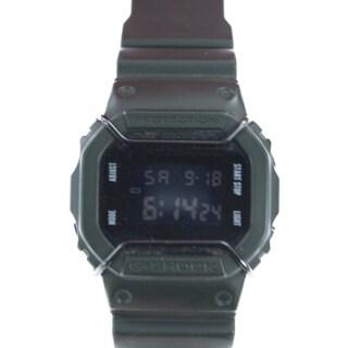 NEXUS 7 腕時計 メンズ(その他)