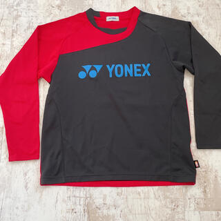 YONEX - YONEX トレーナー