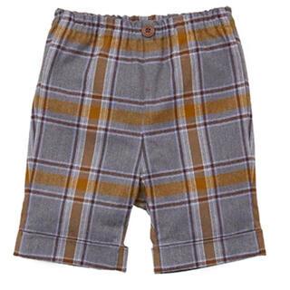 familiar - パンツ