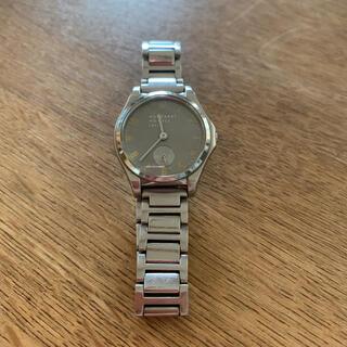 MARGARET HOWELL - マーガレットハウエル   腕時計 大きめ