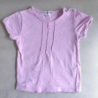 ラグマート(RAG MART)のTシャツ 90サイズ(Tシャツ/カットソー)