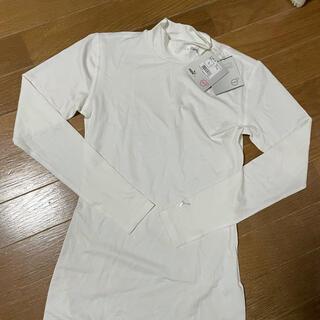 プーマ(PUMA)のプーマ (Tシャツ(長袖/七分))