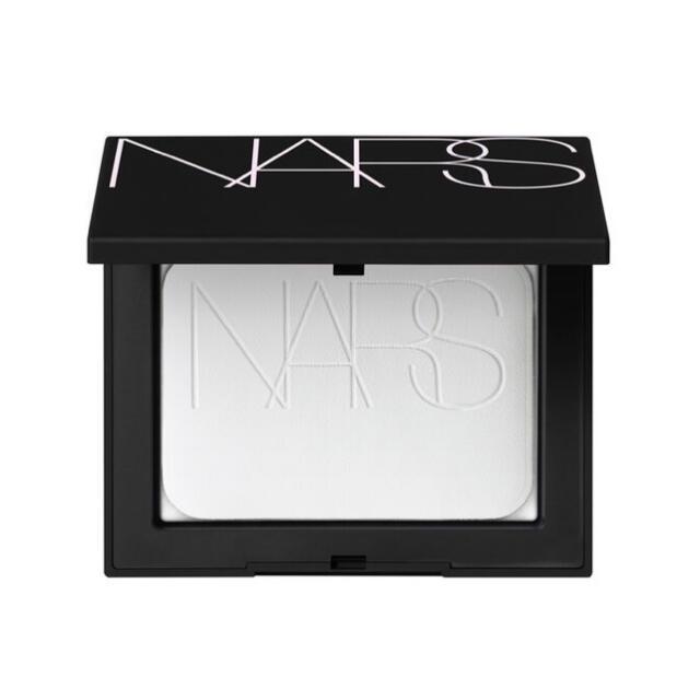 NARS(ナーズ)のNARS ライトリフレクティング セッティングパウダー コスメ/美容のベースメイク/化粧品(フェイスパウダー)の商品写真