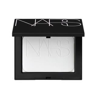 NARS - NARS ライトリフレクティング セッティングパウダー