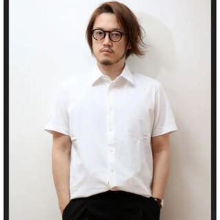UNIQLO - 【新品タグ付き】エアリズムフルオープンポロシャツ XLサイズ ホワイト 完売品