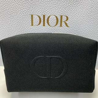 Dior - ☆新品☆ ディオール ポーチ
