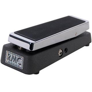 ★希少★新品★Real Mccoy Custom RMC-10 ワウ ペダル(エフェクター)
