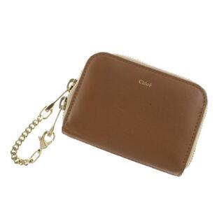 クロエ(Chloe)のChloe 財布・コインケース レディース(財布)