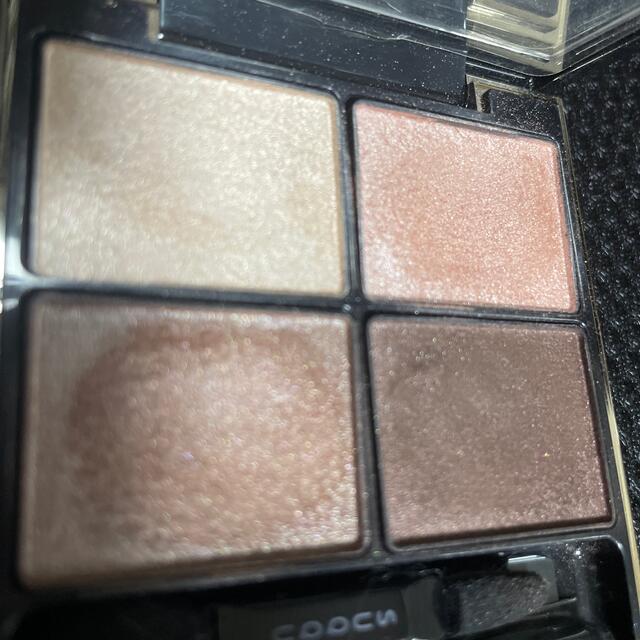 SUQQU(スック)のスック デザイニングカラーアイズ 01 優芍薬 コスメ/美容のベースメイク/化粧品(アイシャドウ)の商品写真