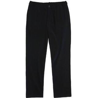 ジエダ(Jieda)のjieda 21ss ripple tapered pants  (スラックス)
