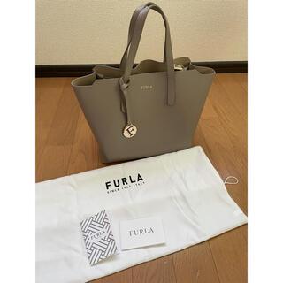 フルラ(Furla)の【専用】FURLA サリーS(ハンドバッグ)