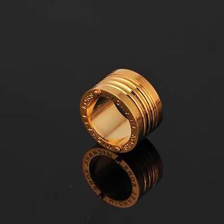 マイケルコース(Michael Kors)の新品♡マイケルコース リング 6号(リング(指輪))
