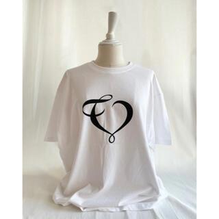 Verybrain - the Virgins / new heart logo t