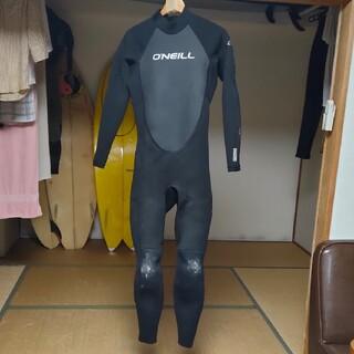 オニール(O'NEILL)のウェットスーツ ONEILL フルスーツ(サーフィン)