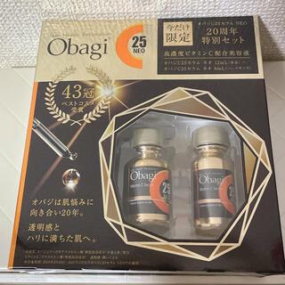 Obagi - オバジ  C25セラムネオ 限定品