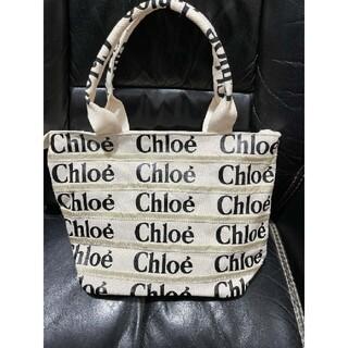 Chloe - トートバッグ、CHLOE-109408