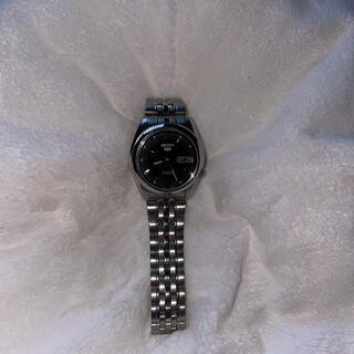 SEIKO - 腕時計 メンズ